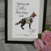 Personalised Dog Photo Collage Design